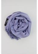 Pashmina Hijab Lavendel
