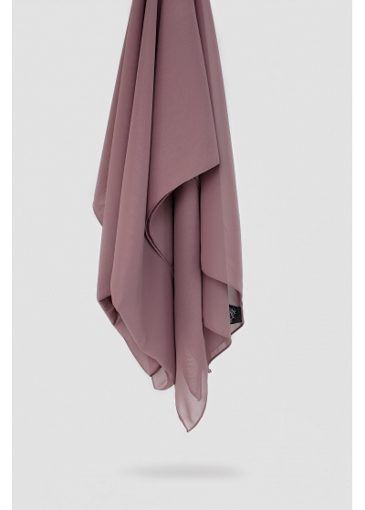 Chiffon Deluxe rose taupe