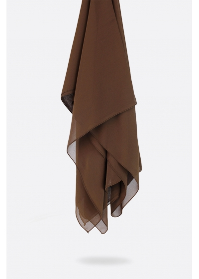 Chiffon Deluxe brown