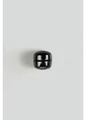 HD Magnets platinum black 2