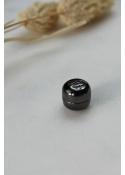 HD Magnets platinum black 3