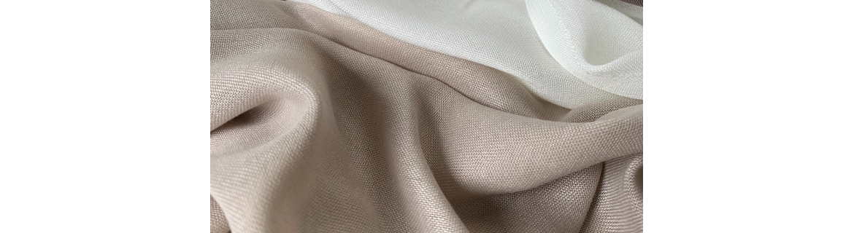 %category-name% Hijab Schal %separator%%shop-name%