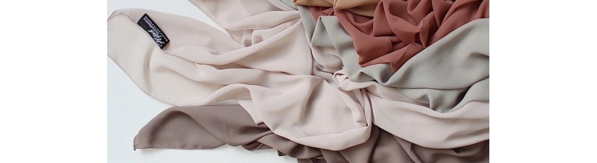 %category-name% Hijab Collection%separator%Chiffon Hijab scarf ONLINE SHOP